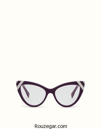 عینک دخترانه آفتابی، عینک دخترانه آفتابی 2018