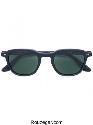 عینک مردانه آفتابی، عینک مردانه آفتابی 2018
