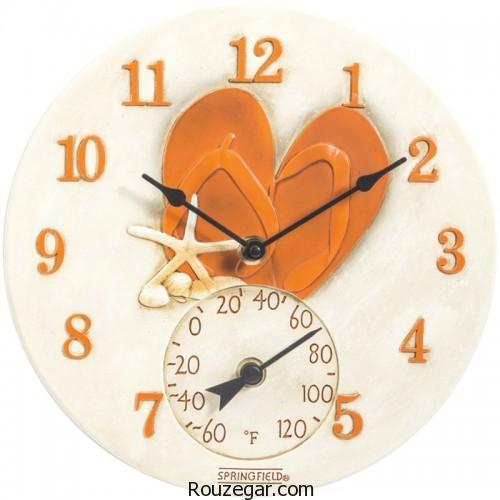 خرید ساعت دیواری لوکس,خرید ساعت دیواری,خرید ساعت دیواری چوبی