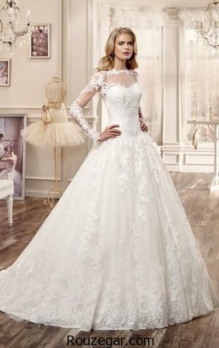 خرید لباس عروس در تهران، خرید لباس عروس در تهران 2018