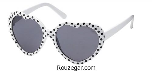 عینک بچه گانه آفتابی، عینک بچه گانه آفتابی 2018