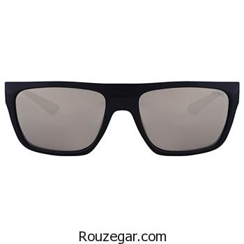 عینک مردانه دیجی کالا، عینک مردانه دیجی کالا 2018