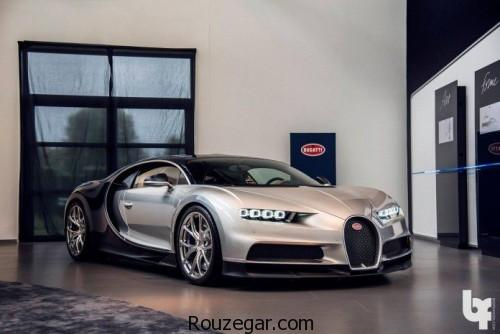 گرانترین ماشین ها،  گرانترین ماشین ها 2018