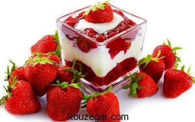 دسر میو ه ای,دسر میوه ای ساده,دسر میوه ای با ژله,دسر میو ه ای,دسر میوه ای ساده,دسر میوه ای با ژله,دسر میوه ای دراژه,دسر میوه ای با شیر,دسر میوه ای زمستانی