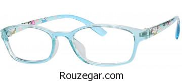 عینک های طبی بچه گانه، عینک های طبی بچه گانه 2018