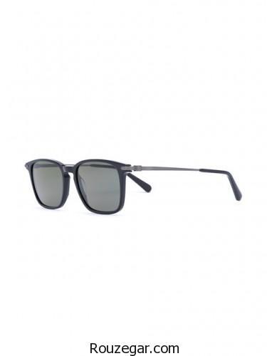 مدل عینک آفتابی مردانه ۲۰۱۸ + ژورنال مدل عینک آفتابی مردانه ۲۰۱۸