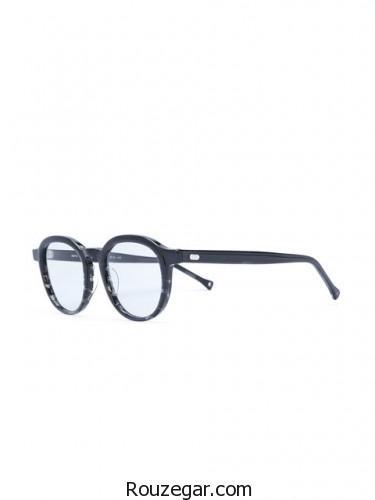 مدل عینک آفتابی مردانه 2018، مدل عینک آفتابی مردانه ،مدل عینک آفتابی پسرانه