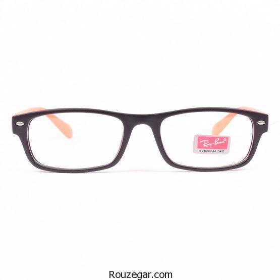 مدل عینک طبی بچه گانه، مدل عینک طبی بچه گانه 2018