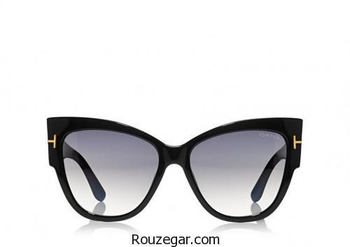 عینک دخترانه ، عینک دخترانه 2018