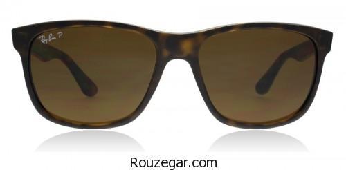 عینک مردانه ریبن، عینک آفتابی ری بن، عینک RAY BAN