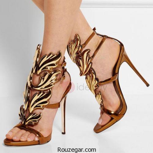 کیف و کفش، کیف و کفش زنانه،کیف و کفش دخترانه، کیف و کفش 2018