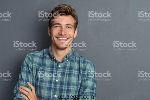ژست عکاسی مردانه،  ژست عکاسی مردانه 2018