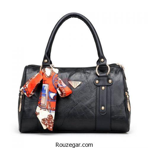 مدل کیف های دستی، مدل کیف های دستی 2018، مدل کیف های دستی زنانه
