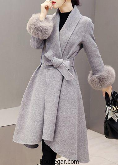 [تصویر:  Model-Women-coat-2018-rouzegar-18.jpg]