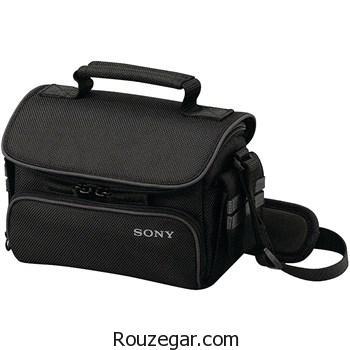 کیف دوربین،مدل کیف دوربین،خرید کیف دوربین