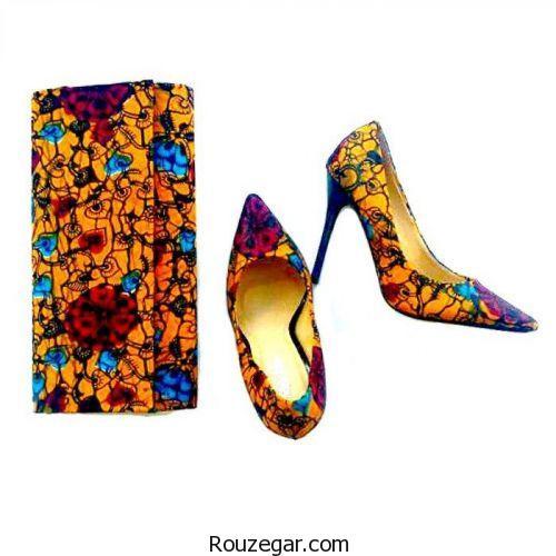 مدل کیف و کفش، مدل کیف و کفش زنانه، مدل کیف و کفش 2018، مدل کیف و کفش دخترانه
