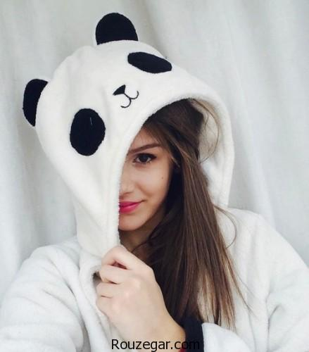 عکس پروفایل دخترانه، عکس پروفایل دخترانه 2018