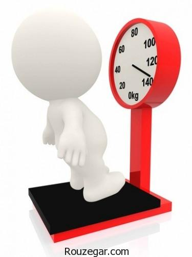 علت چاقی,علل افزایش وزن,دلایل چاقی بعد از ازدواج,دلایل افزایش وزن ناگهانی,عوامل چاقی شکم,علت چاقی ناگهانی شکم,مهمترین دلایل چاقی,عوامل چاق کننده صورت,از دلایل چاقی و اضافه وزن