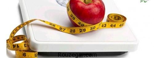چرا چاق نمی شوم,چرا بعضی ها هر چی میخورن چاق نمیشن,چرا هرچی میخورم چاق نمیشم,هرچی میخورم چاق نمیشوم,علت چاق نشدن صورت,چرا صورتم چاق نمیشه,آیا قرص آهن چاق کننده است,قرص برای جذب غذا,چرا بعضی ها هرچی میخورند چاق نمیشوند