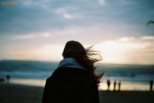 چرا خواستگار خوب ندارم,خواستگار نداشتن,خواستگار میخوام,چون زشتم خواستگار ندارم