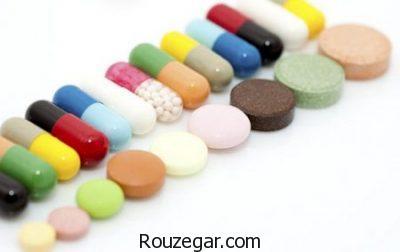 قرص آنتی هیستامین چیست،موارد مصرف آنتی هیستامین،عوارض قرص آنتی هیستامین