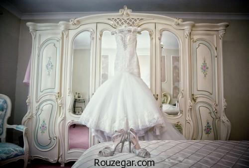 اتاق خواب عروس، اتاق خواب عروس 2018