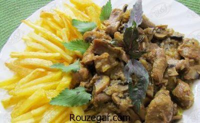 خوراک گوشت,خوراک گوشت آهو,خوراک گوشت قلقلی,خوراک گوشت و قارچ,خوراک گوشت و سبزیجات,خوراک گوشت چرخ کرده,خوراک گوشت گوساله,خوراک گوشت گوسفندی,خوراک گوشت و سیب زمینی