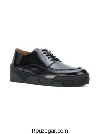 مدل کفش اسپرت پسرانه،مدل کفش اسپرت پسرانه 2018، مدل کفش اسپرت،مدل کفش اسپرت مردانه