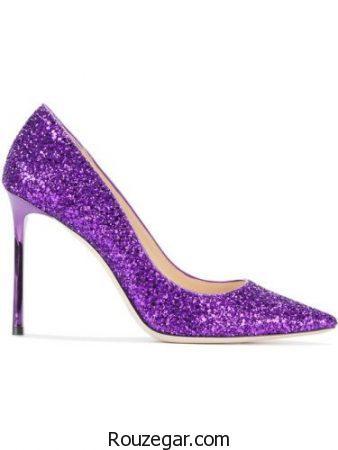 مدل کفش های زنانه،مجموعه کفش های زنانه اکو،  مدل کفش های زنانه جدید