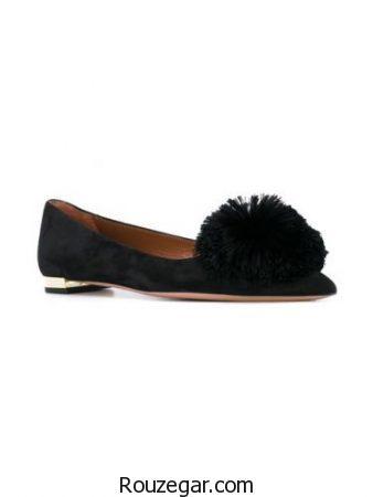 مدل کفش مجلسی دخترانه،مدل کفش مجلسی، مدل کفش مجلسی دخترانه 2018