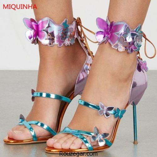 https://rouzegar.com/mode/shoes-model