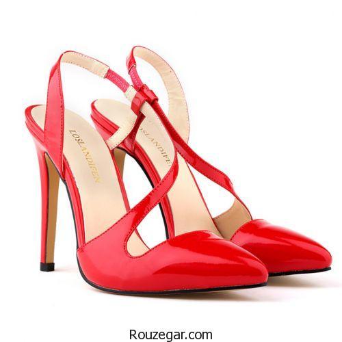 مدل کفش پاشنه بلند,مدل کفش پاشنه بلند2018, مدل کفش پاشنه بلند 97,مدل کفش پاشنه بلند زنانه,