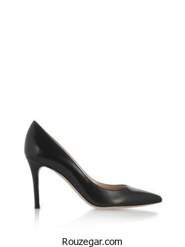 مدل کفش مجلسی، مدل کفش مجلسی زنانه،مدل کفش مجلسی دخترانه، مدل کفش مجلسی 2018، مدل کفش مجلسی 97