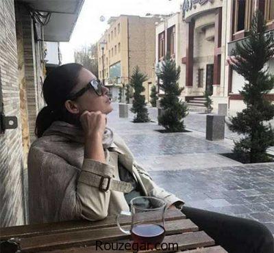 نورگل یشیل چای,بازیگر زن نورگل یشیل چای
