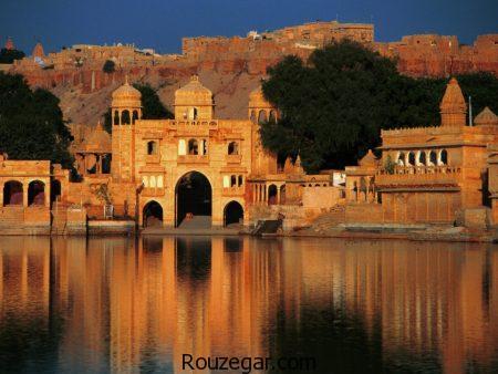 عکس اماکن باستانی، عکس اماکن تاریخی