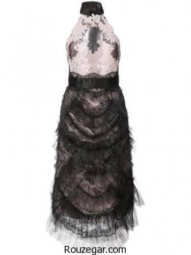 مدل لباس مجلسی 2017 ،مدل لباس مجلسی زنانه