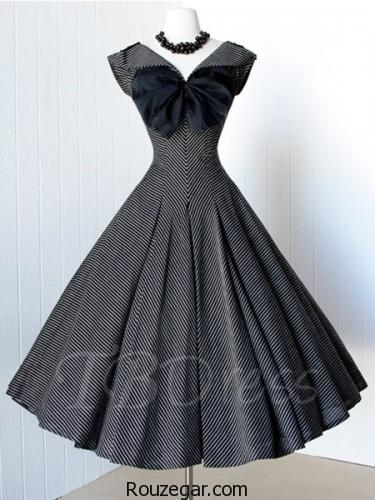 لباس شیک دخترانه، لباس شیک دخترانه 2017، لباس شیک دخترانه مجلسی
