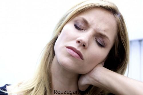 علت سرگیجه,درمان سرگیجه در طب سنتی,درمان سرگیجه ناشی از گوش میانی,درمان سرگیجه دورانی,علت سرگیجه و عدم تعادل,سرگیجه در خواب,سرگیجه عصبی,علت سرگیجه و سنگینی سر,علت سرگیجه و سیاهی رفتن چشم