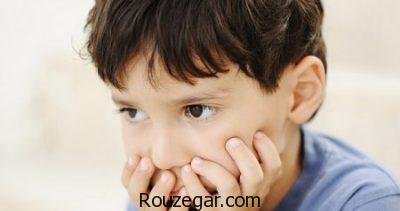 درمان بیماری اوتیسم در طب سنتی،درمان اوتیسم با طب سوزنی،بیماری اوتیسم کودکان