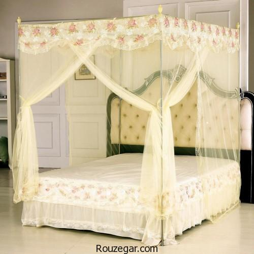 اتاق خواب عروس داماد، اتاق خواب عروس داماد 2018