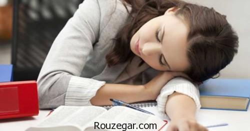 علت خواب زیاد علت خواب آلودگی در طول روز,تمایل به خواب زیاد,علت خواب زیاد در طب سنتی,علت خواب آلودگی زیاد در طول روز,علت خواب آلودگی ناگهانی,علت خواب آلودگی بعد از غذا,جلوگیری از خواب زیاد,علت چرت زدن زیاد چیست