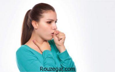 درمان سرفه خلط دار,درمان سرفه شدید,درمان سرفه خشک,درمان سرفه آلرژیک,درمان سرفه سریع,درمان خانگی سرفه,روش خانگی درمان سرفه