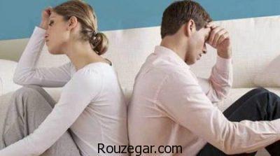 زود انزالی چیست,زود انزالی زنان,علل زود انزالی,درمان زود انزالی,زود انزالی مردان