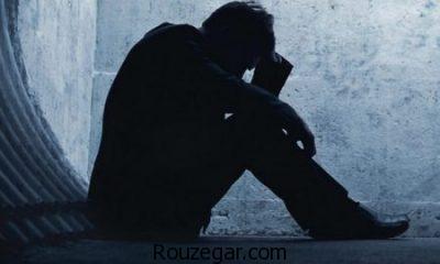 درمان افسردگی با طب سنتی،درمان افسردگی هلاکویی،درمان افسردگی با دارو