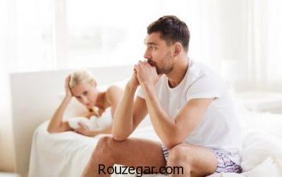درمان زود انزالی با گیاهان دارویی،درمان زود انزالی مردان،درمان زود انزالی باقرص
