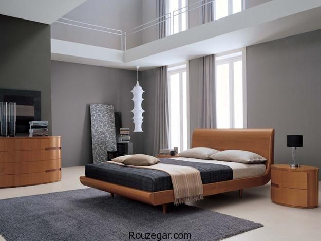 دکوراسیون اتاق خواب ایرانی،  مدل دکوراسیون اتاق خواب ایرانی