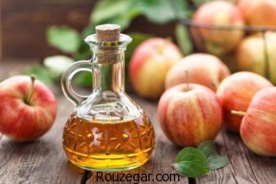 خواص سرکه سیب,خواص سرکه سیب برای معده,خواص سرکه سیب وعسل,خواص سرکه سیب برای لاغری,خواص سرکه سیب برای مو,خواص سرکه سیب ناشتا,خواص سرکه سیب برای پوست,خواص سرکه سیب در طب سنتی,خواص سرکه سیب برای کبد چرب