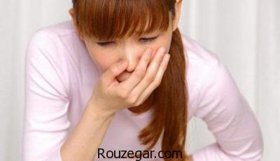 رفعمسمومیت غذایی،درمان خانگی مسمومیت غذایی،قرص برای مسمومیت غذایی