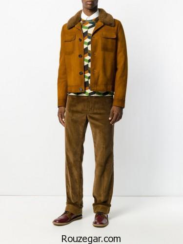 مدل کت پاییزه مردانه، مدل کت مردانه، مدل کت پاییزه پسرانه