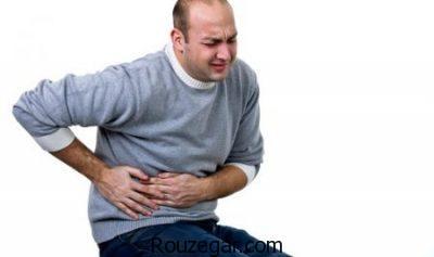 درمان سرماخوردگی پهلو،سرماخوردگی پهلو چیست،سرماخوردگی پهلو در طب سنتی